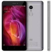 Xiaomi Redmi Note 4 3/32 okostelefon (EU) - SZÜRKE