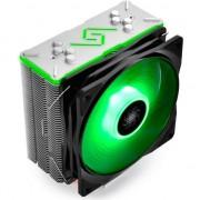 Cooler CPU Deepcool GAMAXX GT RGB, compatibil Intel/AMD