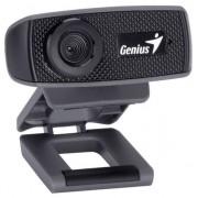 Camera web Genius FaceCam 1000X v2, HD, USB