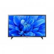LG LED TV 32LM550BPLB 32LM550BPLB