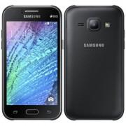 Samsung Galaxy J1 mini 2016 J105 Смартфон