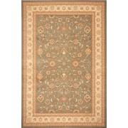 Osta luxusní koberce Kusový koberec Nobility 6529 491 - 160x230 cm