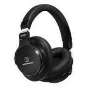 Technica Audio Technica ATH MSR7NC B Stock
