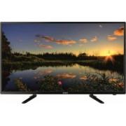 Televizor LED 101cm Samus LE40C2 Full HD