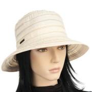 SEEBERGER cappello da donna by Seeberger