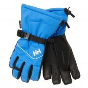 Helly Hansen Mens Journey Ht Glove Blue M