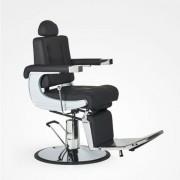 Cadeira Barbeiro Dion