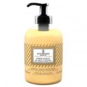 Atkinsons - Sapone Liquido Profumato Noble Vanilla
