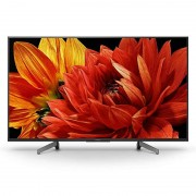 "Sony KD-43XG8396 43"" LED UltraHD 4K"