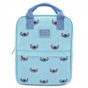 Loungefly Disney by Loungefly Backpack Stitch