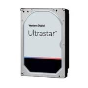 DD INTERNO WD ULTRA STAR 3.5 12TB SATA3 6GB/S 256MB 7200RPM 24X7 DVR/NVR/SERVER/DATACENTER