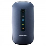 Panasonic Kx-Tu456exce BLU