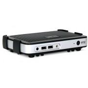 Dell Wyse 5030 PCoIP zero client, 32MB FLASH, 512MB RAM, Fiber Ready, PCoIP