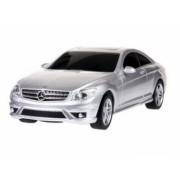 Masina Rastar Mercedes-Benz CL63 AMG 1 24 RTR cu telecomanda