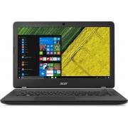 Acer Aspire ES1-332-C08E - Laptop - 13.3 Inch - Azerty