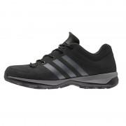 ADIDAS Мъжки спортни обувки DAROGA PLUS LEATHER - B27271