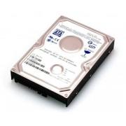 - 3,5'' SATA 400 Gb. Disco Fijo SATA 400 Gb 3.5''
