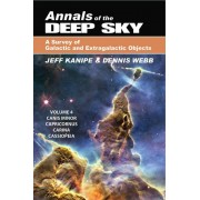 Analele Deep Sky (Vol 4)