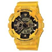 Casio - G-Shock GA-110CM-9AER
