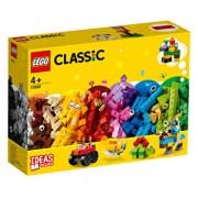 LEGO Classic, Caramizi de baza 11002