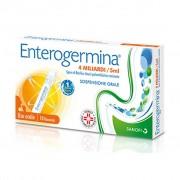 Enterogermina 4 miliardi, confezione da 10 flaconcini