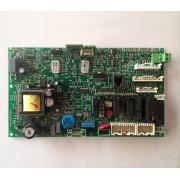 Placa Electrónica Chaffoteaux Pigma Green 25