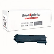 Brother TN-2000 toner black 5000 pages (BuroSprinter)