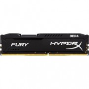 KINGSTON memorija DDR4 16GB 2666MHz HyperX Fury HX426C16FB/16