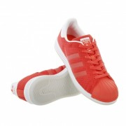 "adidas Superstar Bounce ""Coral"""