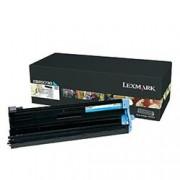 ORIGINAL Lexmark Tamburo ciano C925X73G C925/X925 ~30000 Seiten unità tamburo