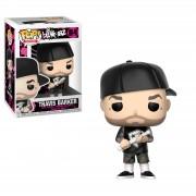 Pop! Vinyl Figura Funko Pop! Rocks Travis Barker - Blink 182