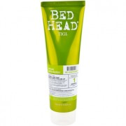TIGI Bed Head Urban Antidotes Re-energize sampon pentru par normal 250 ml
