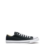 Converse Womens Chuck Taylor All Star Lo Shoe Black