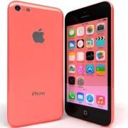 Apple iPhone 5C 32 Gb Rosa Libre