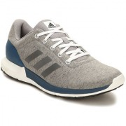 Adidas Cosmic Men's Sports Shoes
