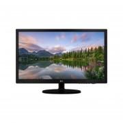 "Monitor LED IPS LG 27MP38VQ De 27"", Resolución 1920 X 1080 (Full HD), 5 Ms"