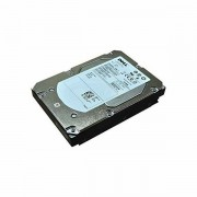 Hard disk DELL 3.5 300GB SAS 15K