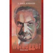 Heidegger. O scurta introducere