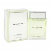 Dahlia Noir L'eau By Givenchy Eau De Toilette Spray 4.2 Oz Women