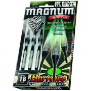 Magnum Soft 97% Tungsten