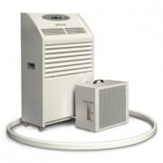 Klima Sistemi Komple Set PortaTemp 6500 AHX