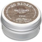 TIGI Bed Head B for Men вакса за мустаци 23 гр.