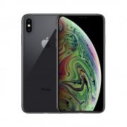 Apple iPhone XS Max 64 Gb Gris Espacial Libre