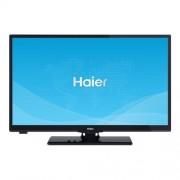 TV LED Haier LEH24V100 24 720p