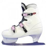 Кънки за лед Lady, 37, SPARTAN, S50452