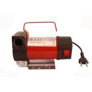 Pompa transfer lichide cu autoamorsare alimentare 220V