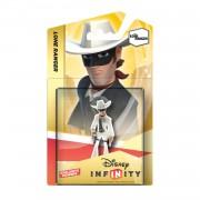 Disney Infinity: Crystal Lone Ranger