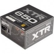 Sursa alimentare xfx Black Edition XTR 650W (P1-650B-BEFX)