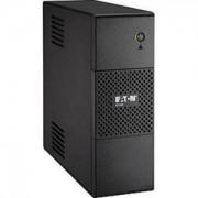 Line Interactive UPS EATON 5S 550i - 5S550I