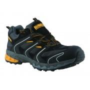Pantofi de protectie Cutter, DeWalt 40